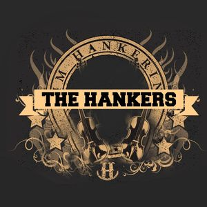 The Hankers