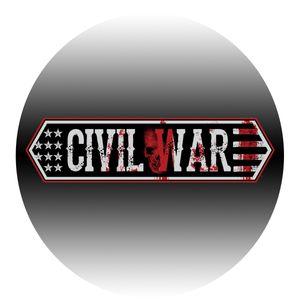 Civil War (the band)