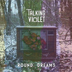 Talking Violet