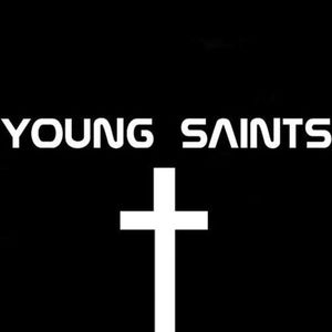 Young Saints