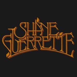 Shane Guerrette