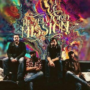 RevelWood Mission