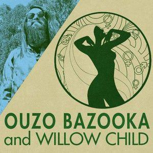 Willow Child