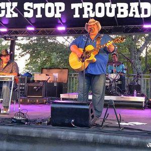 Truck Stop Troubadours