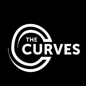 The Curves