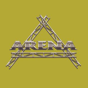 Arena (MN)