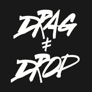 Drag & Drop