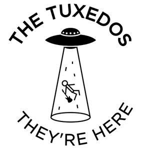 the Tuxedos
