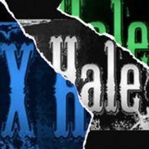 X Hale