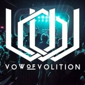 Vow of Volition