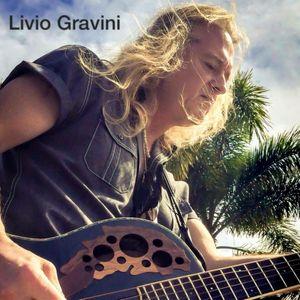 Livio Gravini