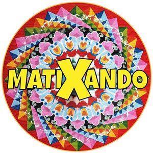 MATIXANDO