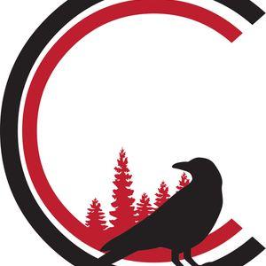 Cedars & Crows