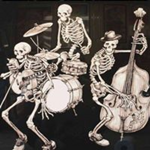 Damo And the Dynamites Great rockabilly Band