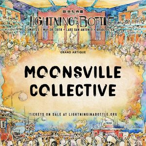Moonsville Collective