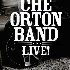Che Orton Music
