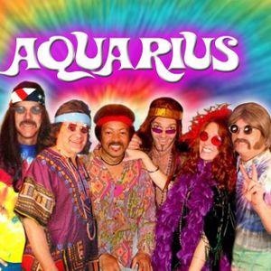 Aquarius - www.aquarius68.com