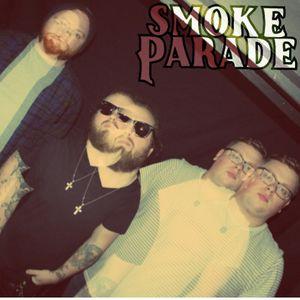 The Smoke Parade