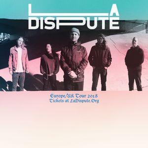 La Dispute