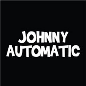 Johnny Automatic