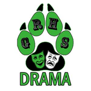 Green River High School Theatre
