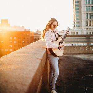Haley Woolbright Music
