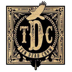 Ten Dead Crow