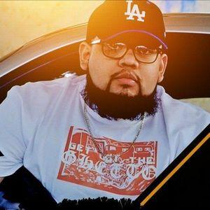 DJ DBIG1