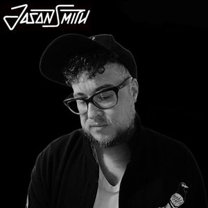 DJ Jason Smith