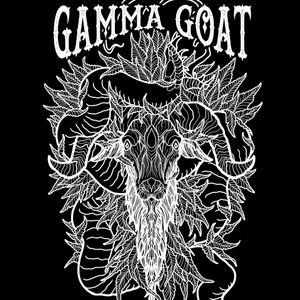 Gamma Goat