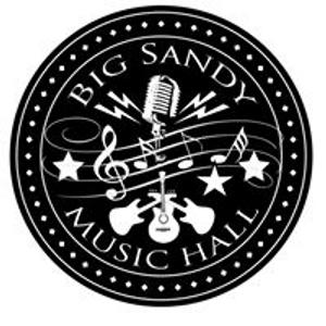 Big Sandy Music Hall