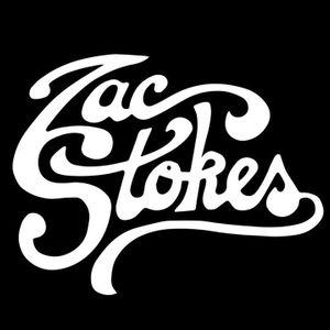Zac Stokes
