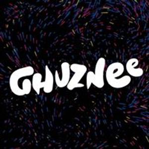 Ghuznee