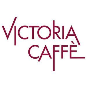 Victoria Caffé