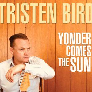 Tristen Bird