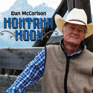 Dan McCorison Music