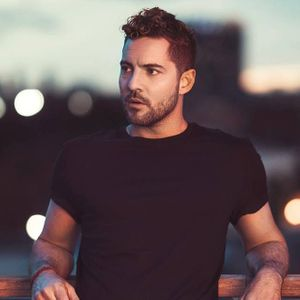 Image result for david bisbal