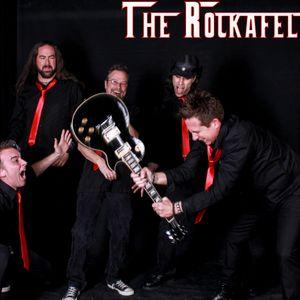 The Rockafellas