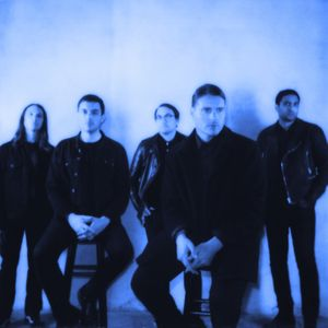 Bandsintown | Deafheaven Tickets - ZIL Culture Centre, Jul ... on map of this state, map of topography, map of embassies, map of companies by state, map of international borders, map of union territories, map of hospitals in mexico, map of in the world, map of historical sites, map of philippine regions, map of canada, map of international regions, map of towers, map of certain states, map of jos plateau, map of migrants, map of hayatabad peshawar, indiana map with cities, map of the ddr, map of major landmarks,