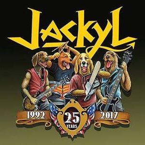 Jackyl