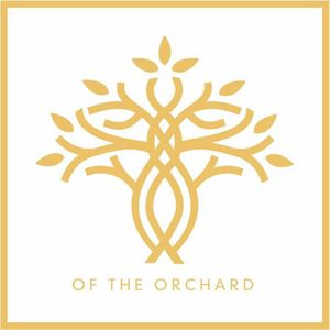Of The Orchard