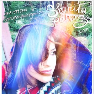 Sherita Perez Music