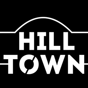Hill Town