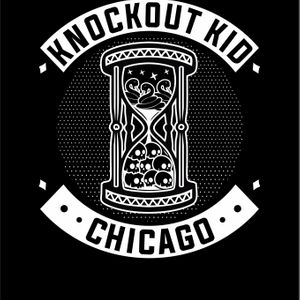 Knockout Kid
