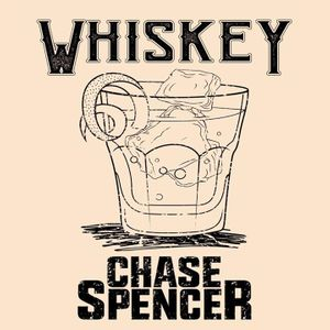 Chase Spencer Music