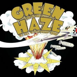 Green Haze - An EPIC Green Day Tribute