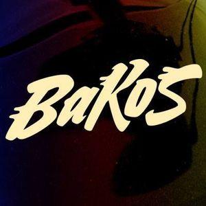 BAKOS