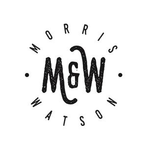 Morris & Watson