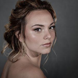 Brooke Nicole