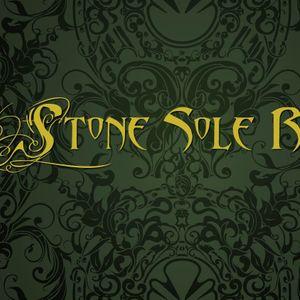 Stone Sole River
